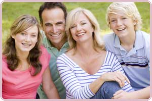 Family Orthodontic Care
