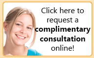 Request a complimentary consultation online